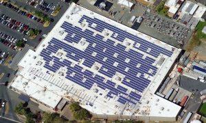 Solar Panels | Solar PV