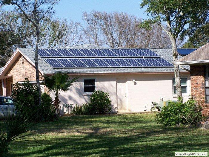 solar-panel-gallery-4
