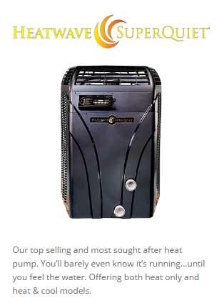 Heat Pump Jacksonville