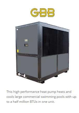 Heat Pump DeLand