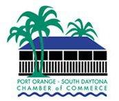 Port Orange Solar