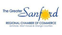 Sanford FL Solar Company