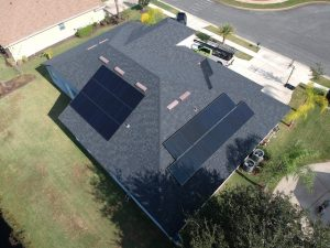 St. Johns County Solar