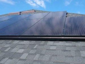 Duval County Solar Contractor