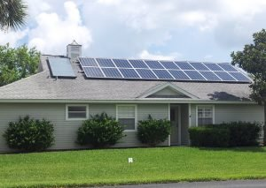Solar Water Heaters Port Orange