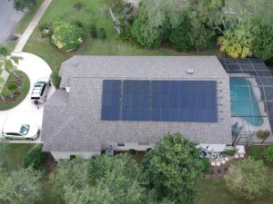 Solar Consultation Ormond Beach