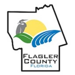 Flagler County Solar