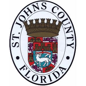 St. John's County Solar Company