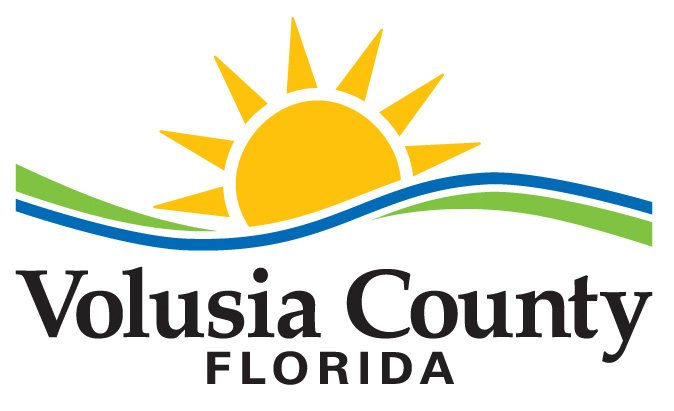 Volusia County Solar