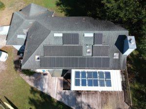 Solar Panels Palatka