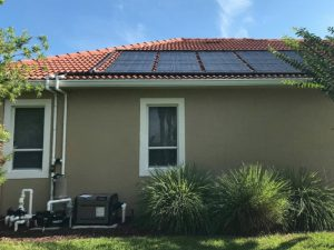 Which Solar Pool Heating System is the Best