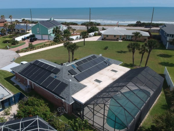 where to buy a solar pool heating system Jacksonville