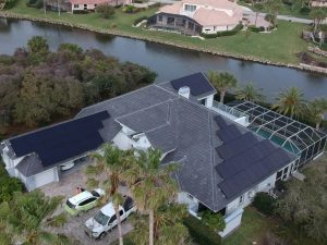 Are Solar Panels Worth the Investment Jacksonville