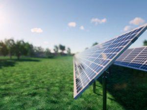 how long do solar panels last jacksonville