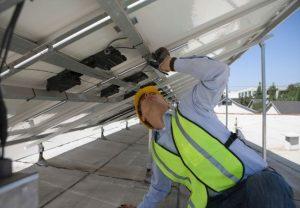Solar Panel Maintenance Tips Ormond Beach