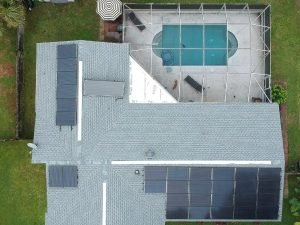 The Benefits of Solar PV System in Palm Coast