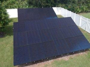 Is Solar Still a Good Idea in 2021 Ormond Beach